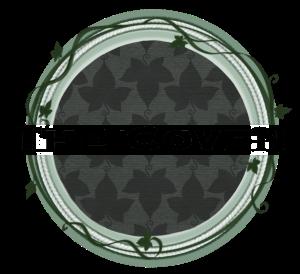91D306D7-077B-47FA-A0A0-ECD55DD01A6D