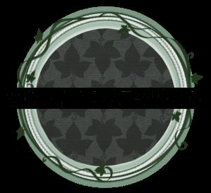 8F1C34E1-9E51-40CE-BB79-E85902B4EADD